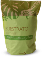 img-substrato-2