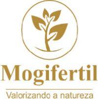 mogifertil